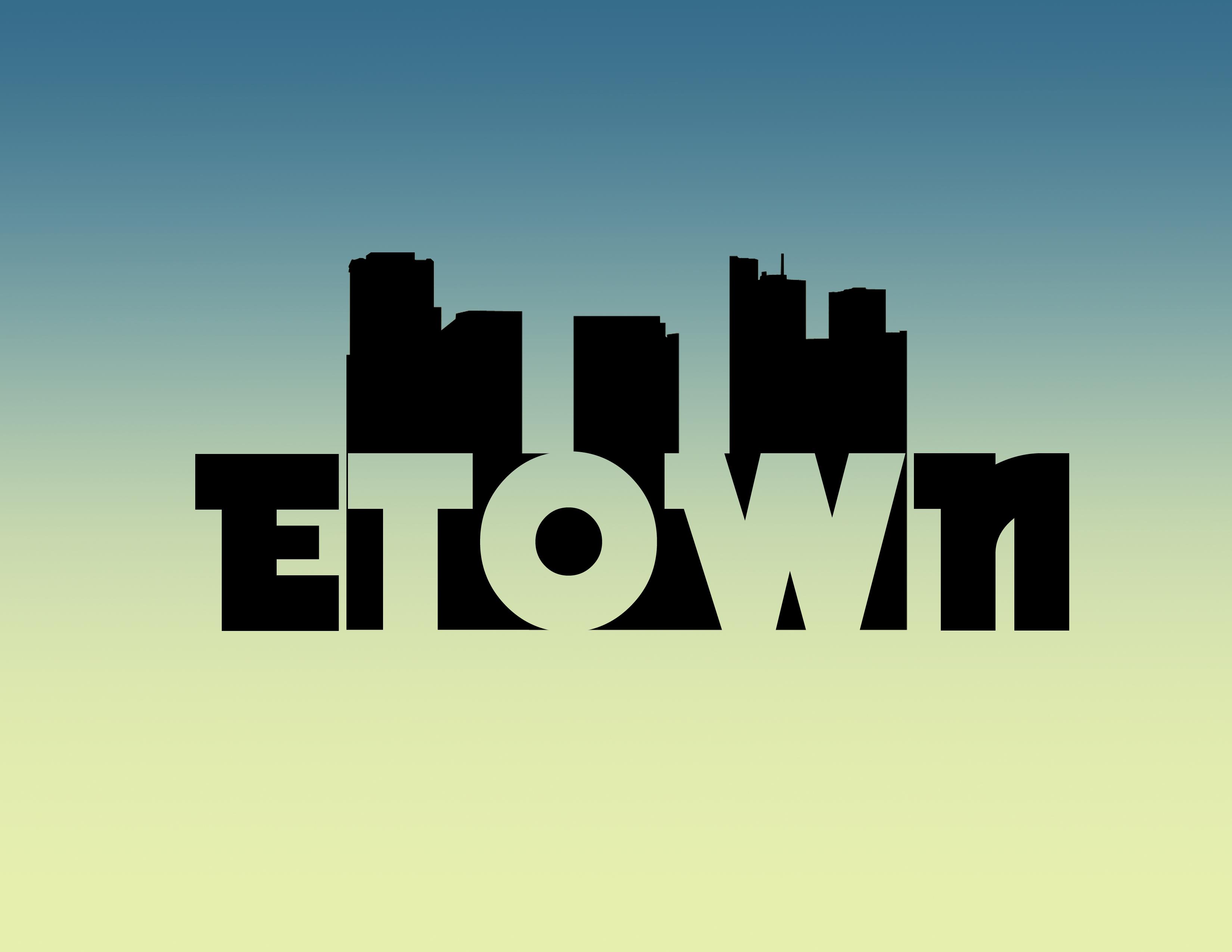 E-TownLogo2