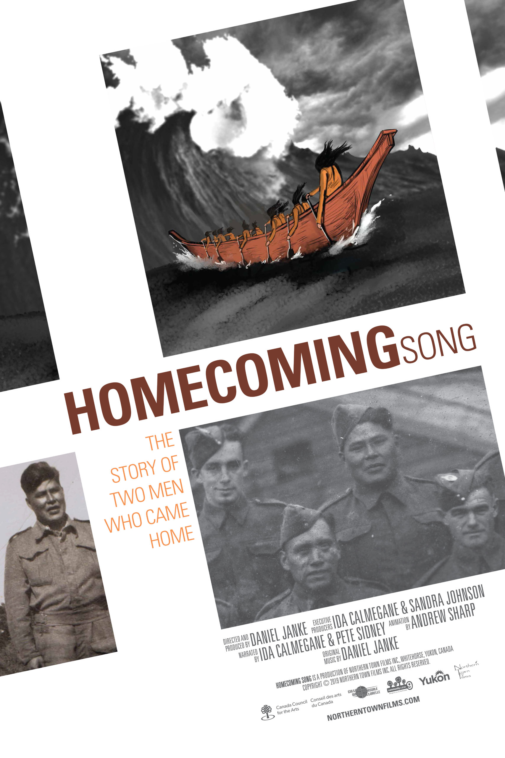 Homecoming Song Poster-24×26-0-FNL2-WEB